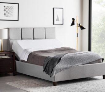 M55 Malouf Adjustable Bed Base