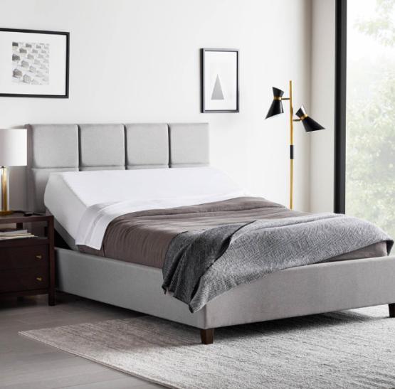 Malouf Adjustable Bed Base Sleep in Style